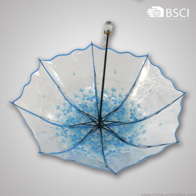 poe-clear-transparent-folding-umbrella-discount-free-inspection-05