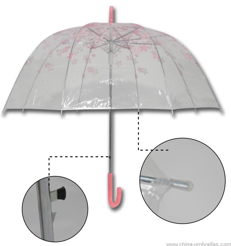 printing-clear-dome-umbrella-04