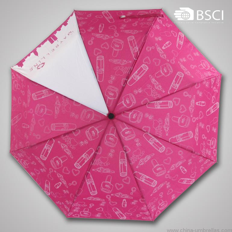 promotional-folding-umbrella-01