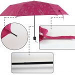 promotional-folding-umbrella-02