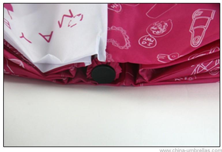 promotional-folding-umbrella-03