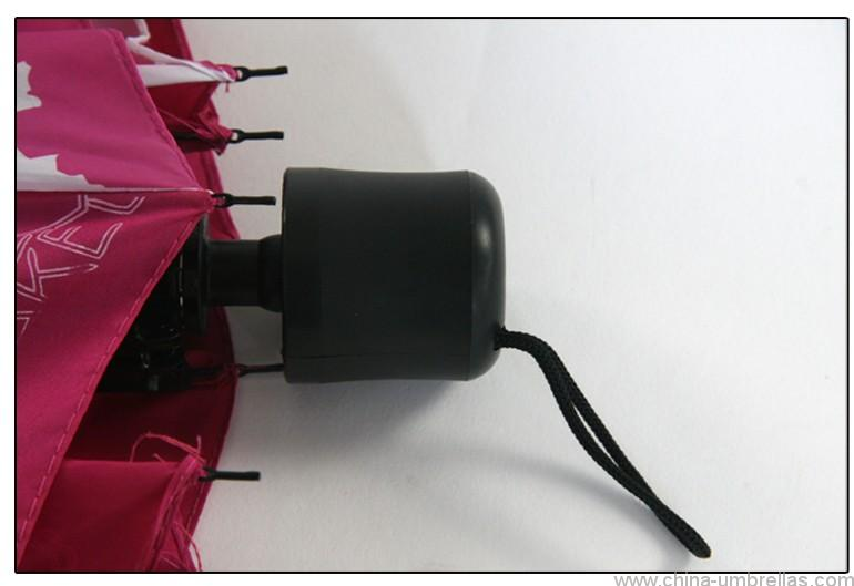 promotional-folding-umbrella-04