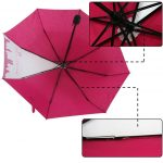promotional-folding-umbrella-05