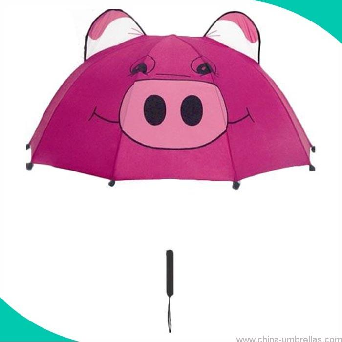 promotions-children-toys-animal-shaped-umbrella-02