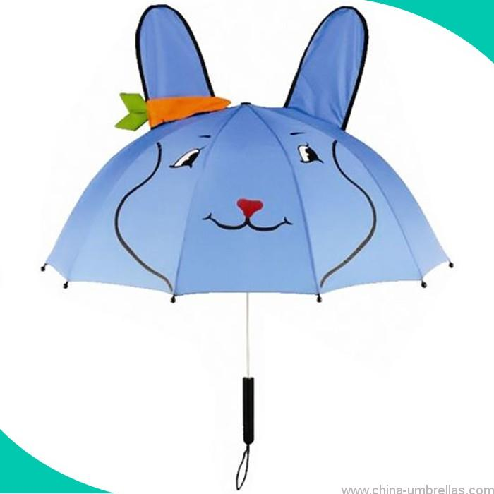 promotions-children-toys-animal-shaped-umbrella-03