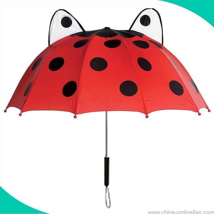 promotions-children-toys-animal-shaped-umbrella-04