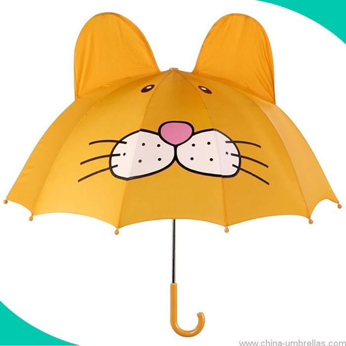 promotions-children-toys-animal-shaped-umbrella-05