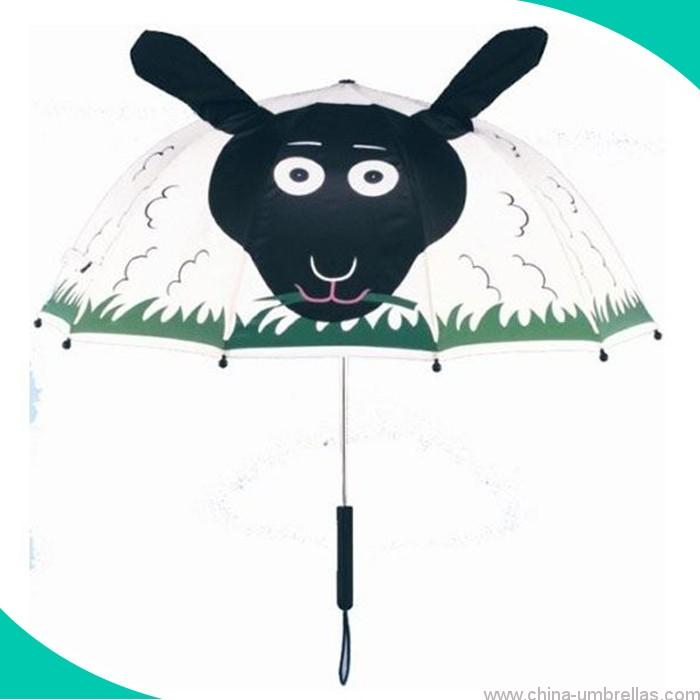 promotions-children-toys-animal-shaped-umbrella-06