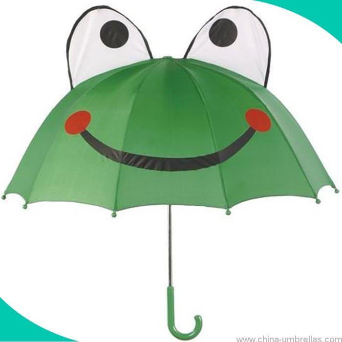 promotions-children-toys-animal-shaped-umbrella-07
