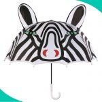promotions-children-toys-animal-shaped-umbrella-08
