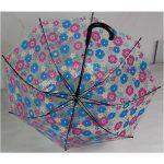 pvc-clear-dome-shape-umbrella-01