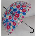 pvc-clear-dome-shape-umbrella-02