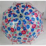pvc-clear-dome-shape-umbrella-04