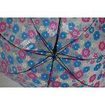 pvc-clear-dome-shape-umbrella-05