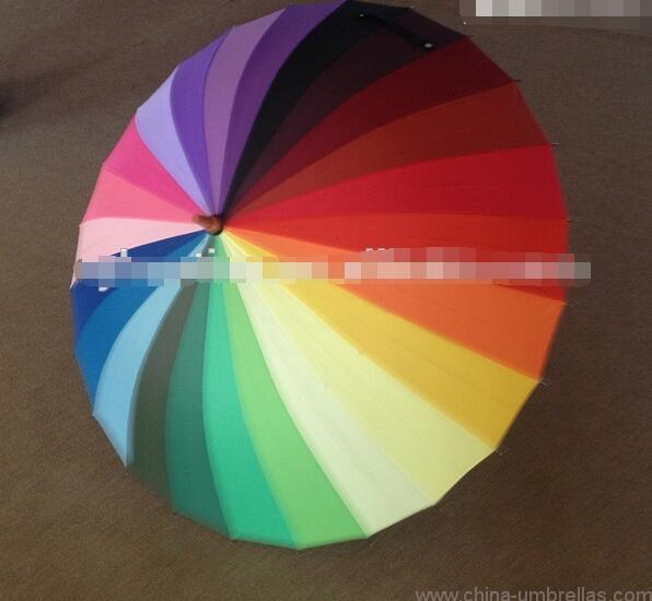 rainbow-automatic-straight-golf-umbrella-01