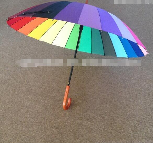 rainbow-automatic-straight-golf-umbrella-02
