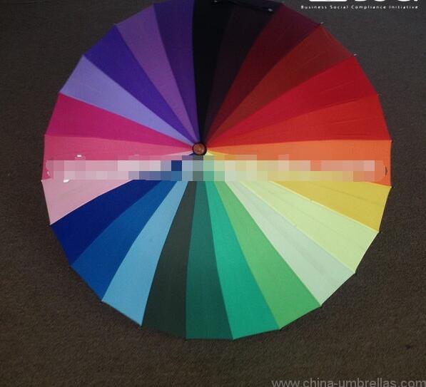 rainbow-automatic-straight-golf-umbrella-03
