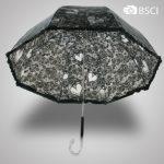 rolling-printing-umbrella-transparent-01