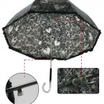 rolling-printing-umbrella-transparent-02