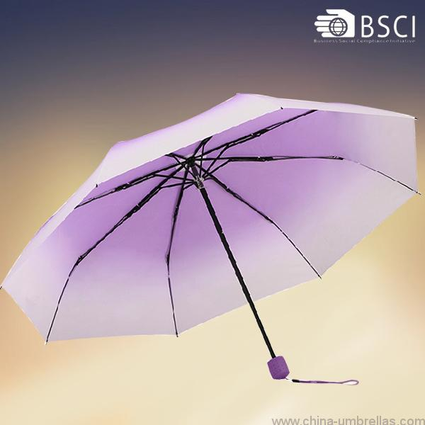 rose-bottle-umbrella-01