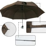 rotary-screen-printing-3-folding-umbrella-automatic-open-03