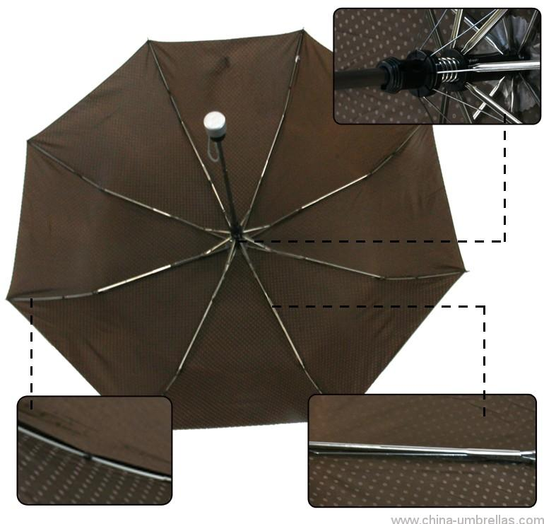 rotary-screen-printing-3-folding-umbrella-automatic-open-04