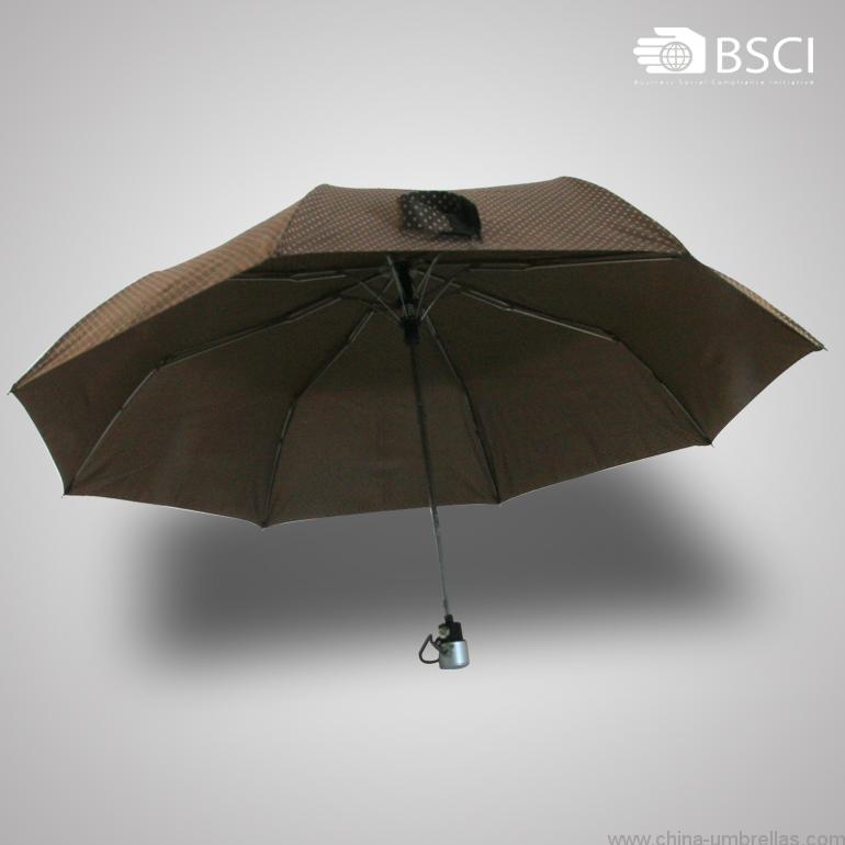rotary-screen-printing-3-folding-umbrella-automatic-open-05