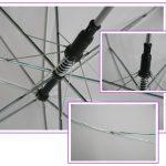 silk-screen-printing-straight-eva-translucency-umbrella-03