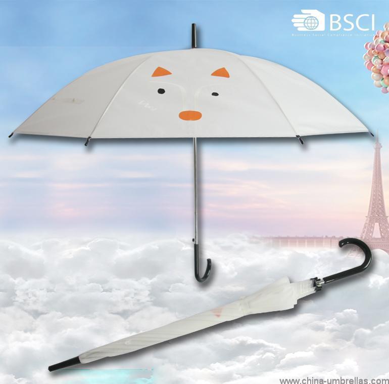 silk-screen-printing-straight-eva-translucency-umbrella-05
