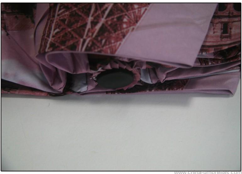 silver-fabric-heat-transfer-print-3-folding-london-umbrella-01