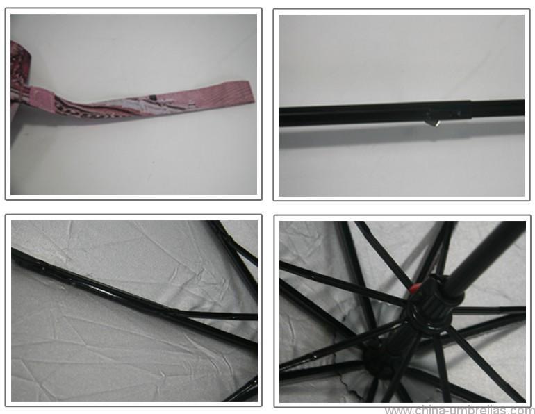 silver-fabric-heat-transfer-print-3-folding-london-umbrella-02