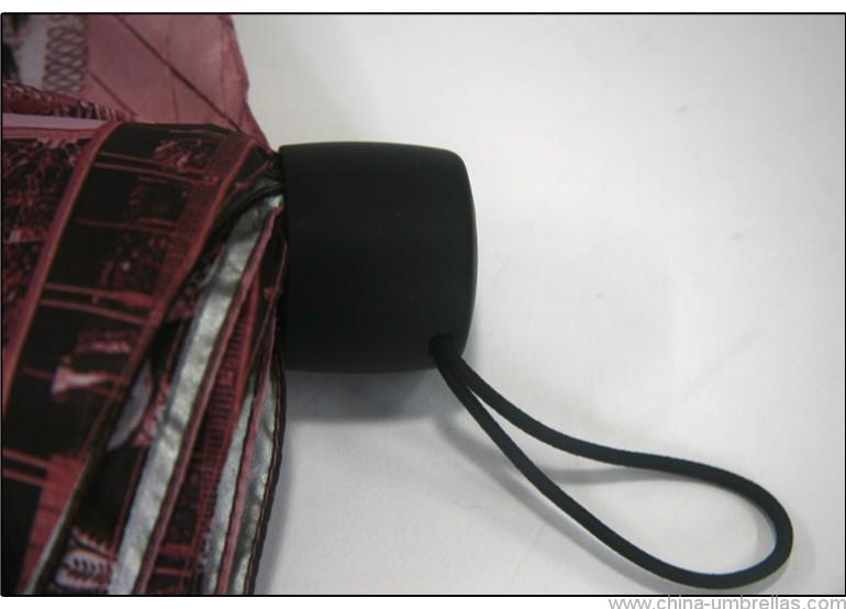 silver-fabric-heat-transfer-print-3-folding-london-umbrella-03
