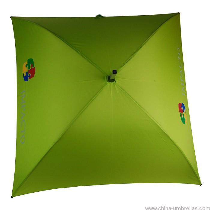 square-rain-umbrella-03