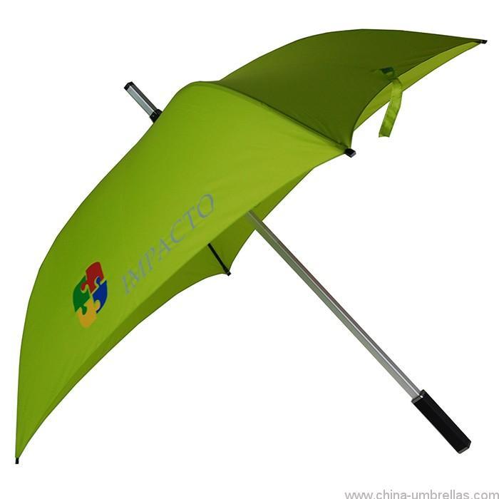 square-rain-umbrella-05