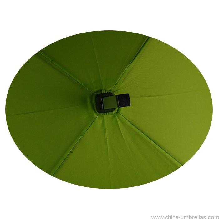 square-rain-umbrella-06