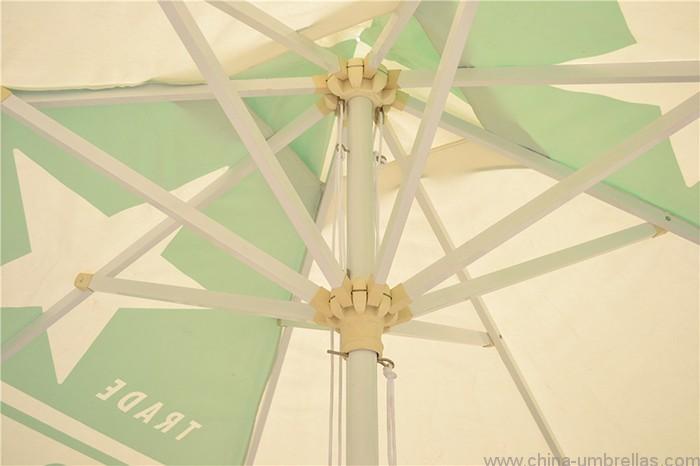 square-windproof-outdoor-large-parasols-umbrella-02