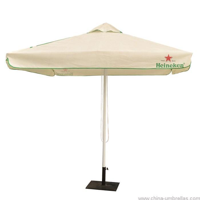 square-windproof-outdoor-large-parasols-umbrella-03