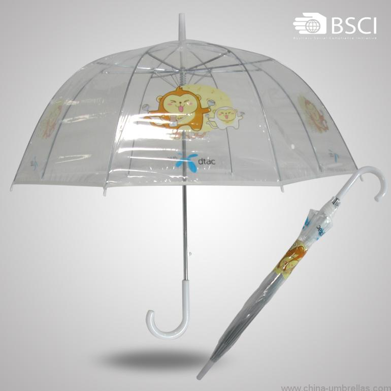 straight-auto-open-poe-child-transparency-umbrella-01