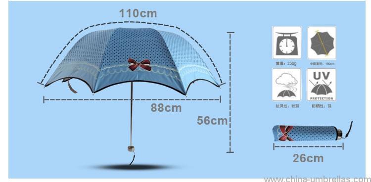 sun-protection-umbrella-for-women-01