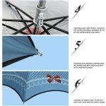 sun-protection-umbrella-for-women-02