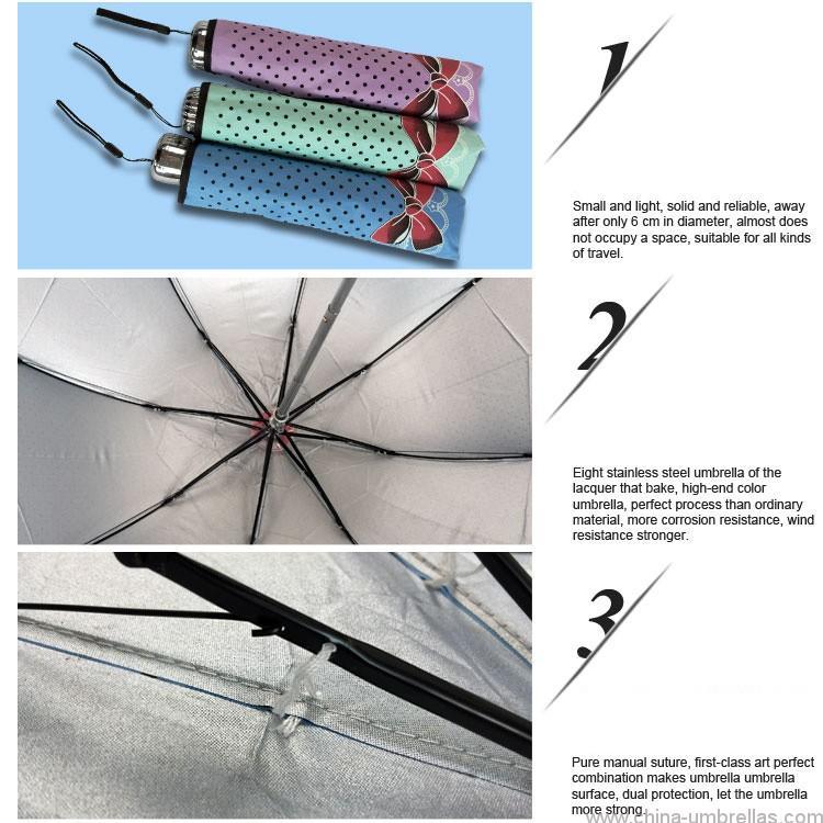 sun-protection-umbrella-for-women-03
