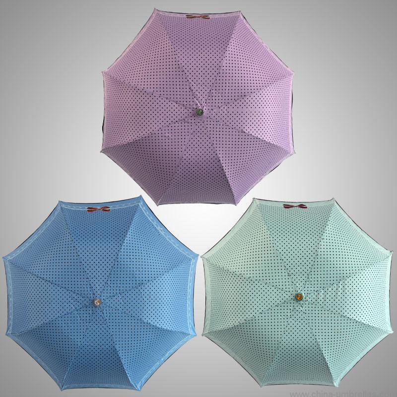 sun-protection-umbrella-for-women-04