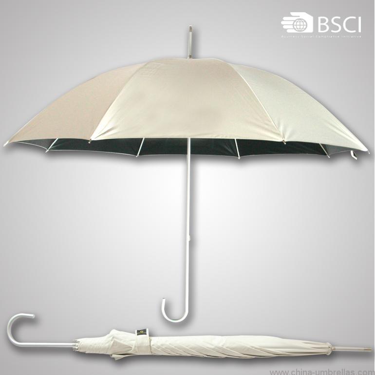 sun-straight-umbrella-uv-01