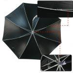 sun-straight-umbrella-uv-03