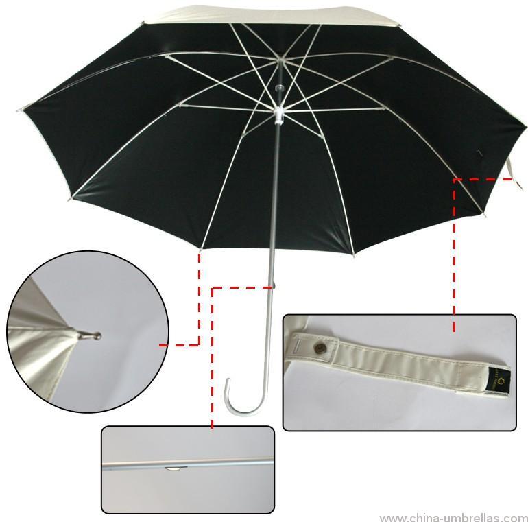 sun-straight-umbrella-uv-04