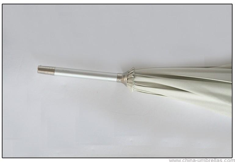 sun-straight-umbrella-uv-05