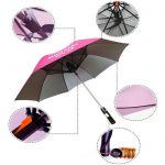 umbrella-with-fan-for-summer-02