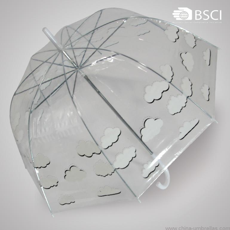 white-cloudy-printed-clear-poe-umbrella-01