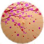 wooden-frame-paper-umbrella-01