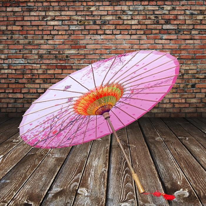 wooden-frame-paper-umbrella-02